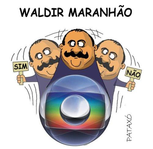 Globo Maranhão